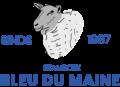 Stamboek Bleu du maine